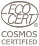 BIO Cosmos certified