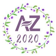 Meilleur produit AZ 2020