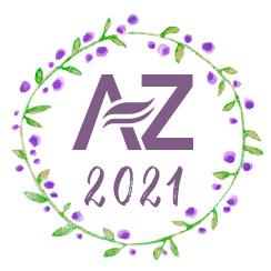 Meilleur produit AZ 2021